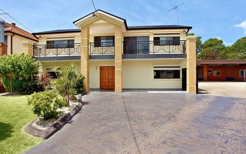 13 Styles Place, Merrylands NSW 2160
