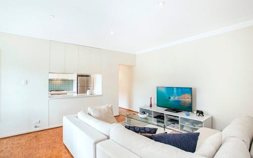 10/589 Old South Head Road, Rose Bay NSW