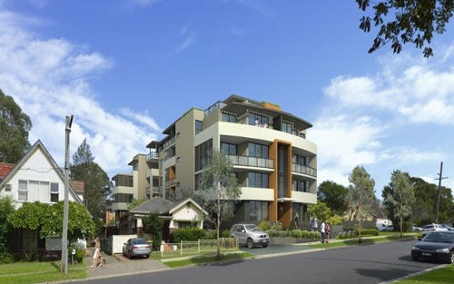 82 The Esplanade, Guildford NSW 2161