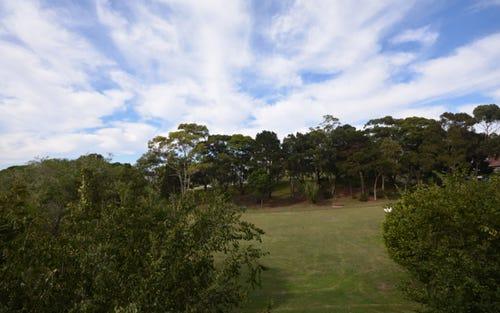 102/7 Wills Avenue, Bronte NSW