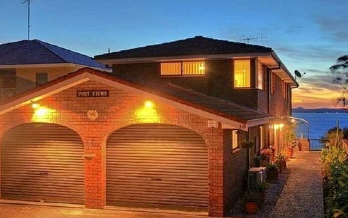 10 Magnus Street, Nelson Bay NSW 2315