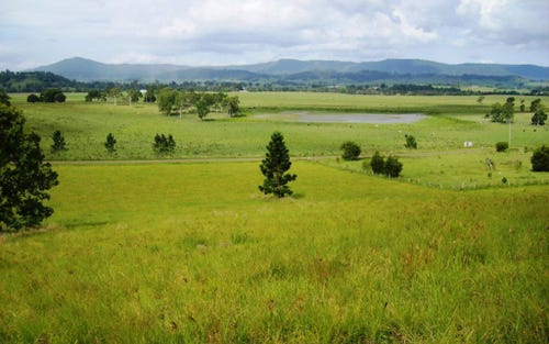 Address available on request, Kyogle NSW 2474
