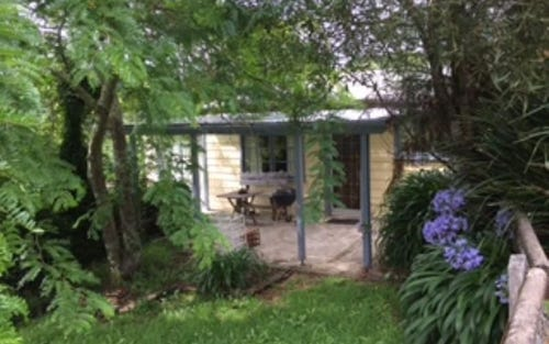 Cottage 1, 91 Fountaindale Road, Robertson NSW