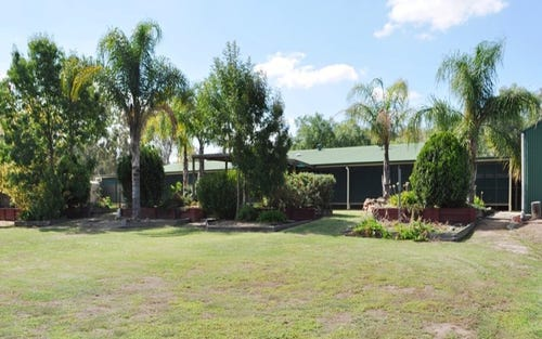 2 Creek Street, Walbundrie NSW 2642