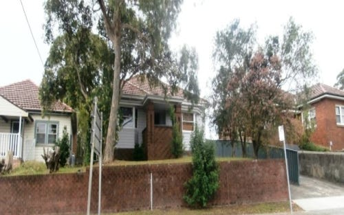 2/30 MT KEIRA RD, Mount Keira NSW