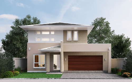 Lot 31 Dalmatia Ave, Edmondson Park NSW 2174