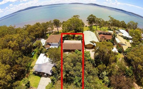92 Francis Avenue, Lemon Tree Passage NSW 2319