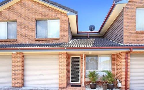 24 Pioneer Rd, Bellambi NSW