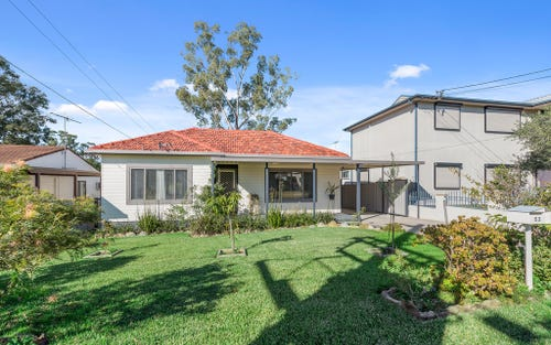 53 Dagmar Cr, Blacktown NSW 2148