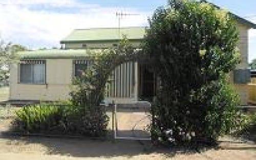 12 wilga, Gulargambone NSW 2828