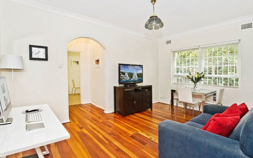 3/11 Botany Street, Bondi Junction NSW