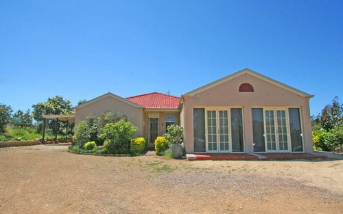 138 Hanwood Road, Branxton NSW 2335