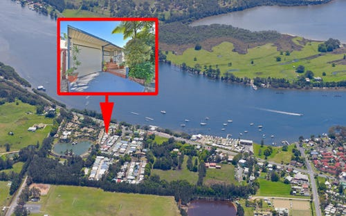 38/270 Hastings River Drive, Port Macquarie NSW 2444