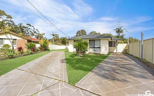 7 Canberry Close, Buff Point NSW 2262