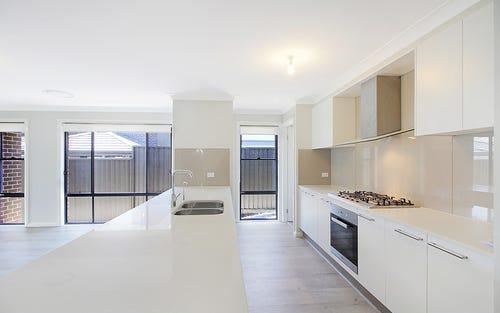 31 Reuben Street, Riverstone NSW