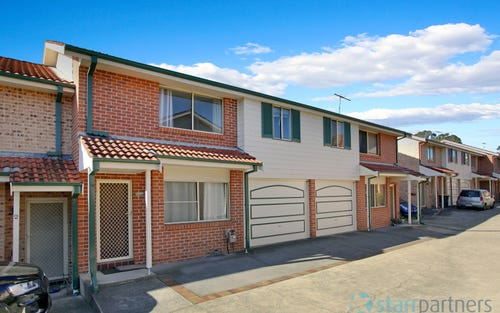 3/26 Highfield Road, Quakers Hill NSW