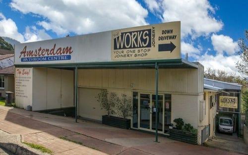 64 Albert Street, Corrimal NSW 2518