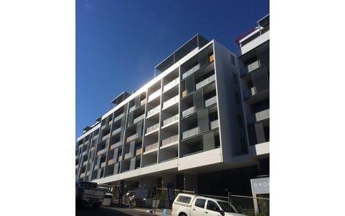 L5/21 Porter Street, Ryde NSW 2112