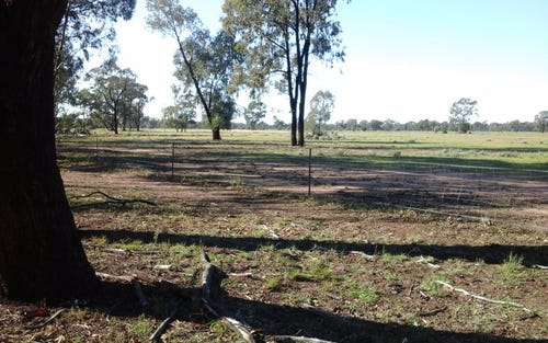 300 acres on Pilliga Road, Wee Waa NSW 2388