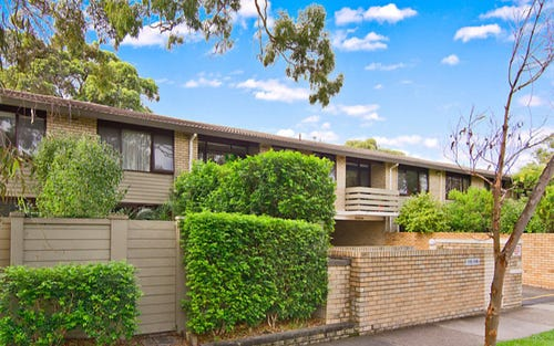 9/115 Burns Bay Road, Lane Cove NSW