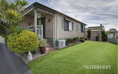 Address available on request, Wyee Point NSW 2259