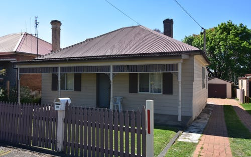 39 Prince Street, Bletchington NSW 2800
