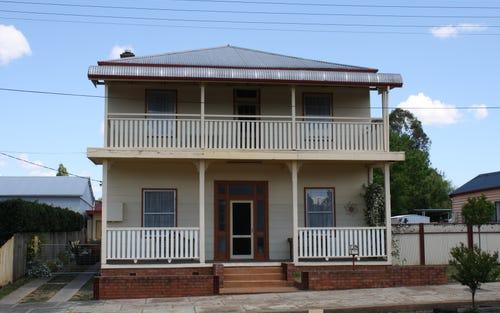101 Wenworth Street, Glen Innes NSW