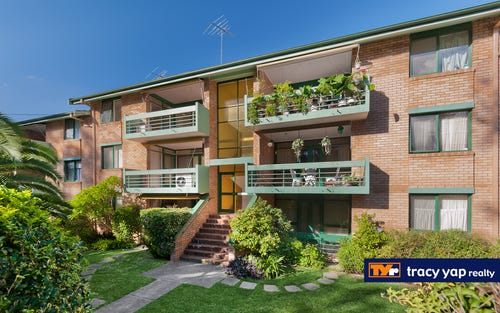 15/24 Edensor St, Epping NSW 2121