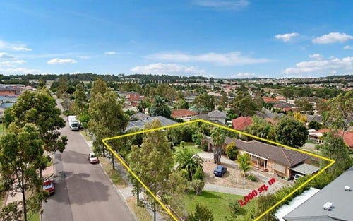 44-46 Minnesota Road, Hamlyn Terrace NSW 2259