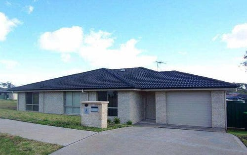2 Black Street, Muswellbrook NSW