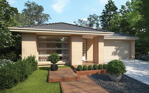 Lot 88 Weissel Court, Thurgoona NSW 2640