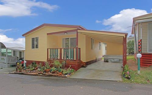 4/1 Camden Street, Ulladulla NSW 2539