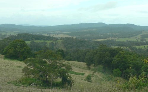 Lot 2 Brewers Road, Dungog NSW 2420