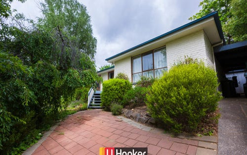 71 Alfred Hill Drive, Melba ACT