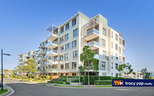 209/27 Seven St, Epping NSW 2121