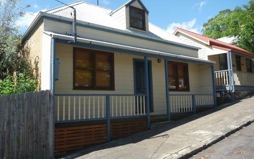 7 Cashman Street, Rozelle NSW