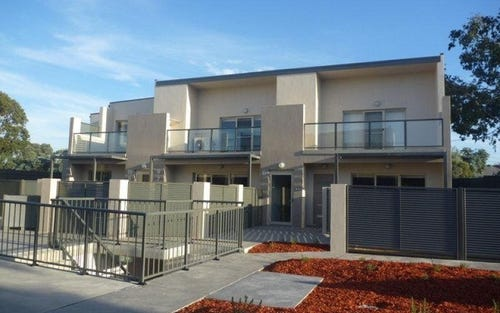 8/9 Maria Place, Lyons ACT