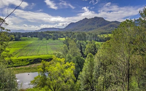 395 Roses Road, Bellingen NSW 2454