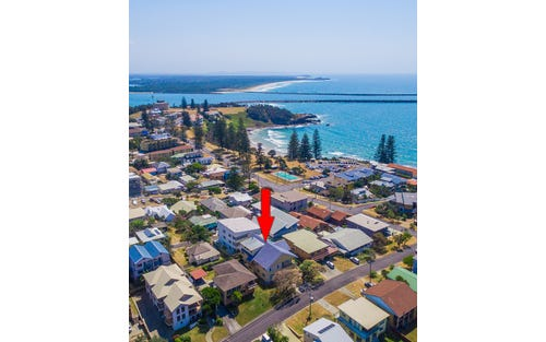 1/5 Church Street, Yamba NSW 2464