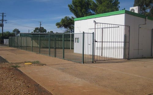 2A LOUTH ROAD, Cobar NSW 2835