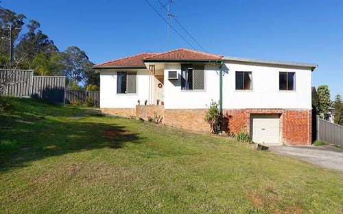 2 June St, Seven Hills NSW 2147
