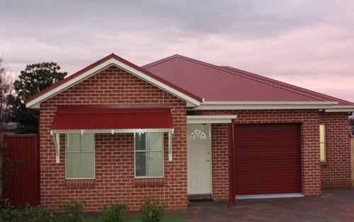 19 Cross Street, Bathurst NSW 2795