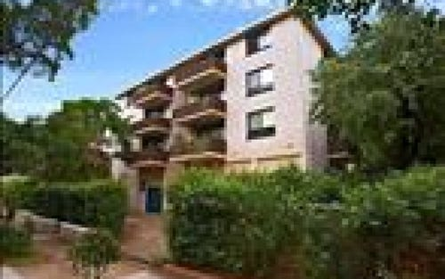 15/15-21 Duke St, Kensington NSW