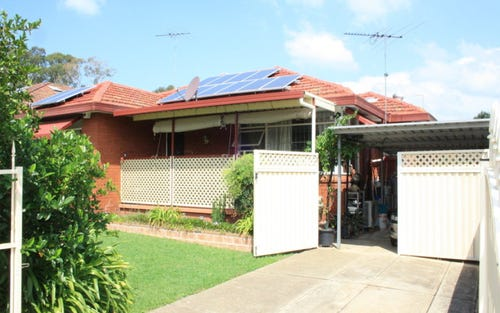 Address available on request, Glenfield NSW 2167