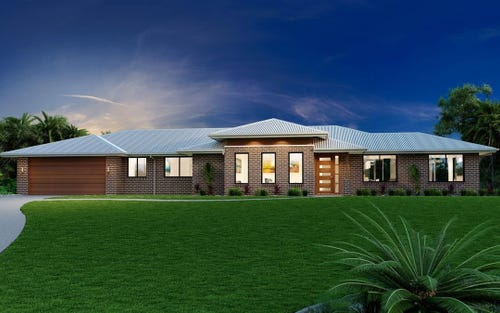Lot 102 IBIS CLOSE, Woombah NSW 2469
