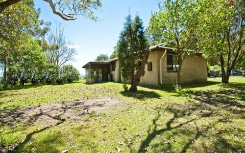 545 Duckenfield Road, Duckenfield NSW 2321
