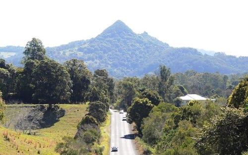 13 Brushbox Drive, Mullumbimby NSW 2482