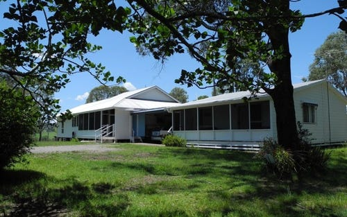 653 Alison Road, Dungog NSW 2420