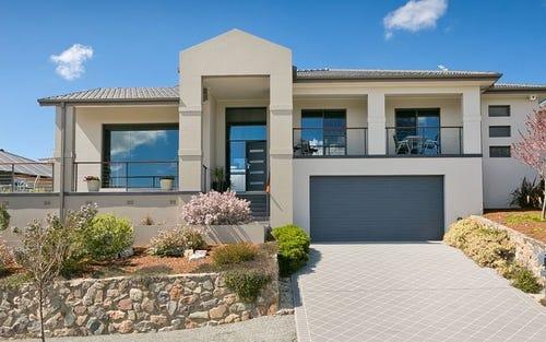 263 Bicentennial Drive, Jerrabomberra NSW 2619