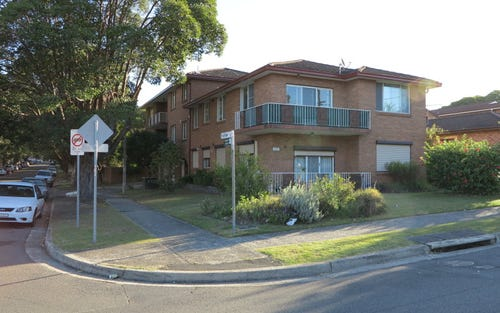 4/157 Woniora Rd, South Hurstville NSW 2221